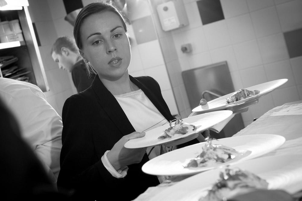 crédit photo Olivier Marie - journaliste culinaire